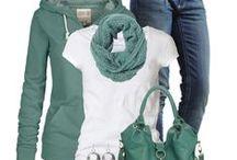 móda / style