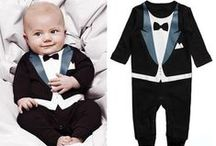 Fashion for Babies