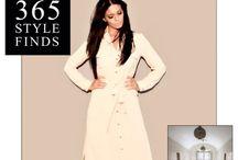 Dress 1. / Online fashion women boutique