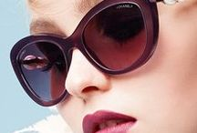 #FASHIONEYEWEAR  that we love / EYEWEAR IN GENERAL   new or classic trend of eyewear, sunglasses only for fun not for advertisingTHANK YOU ALL FOR ACCEPTING THE INVITE TO PIN ON OUR GROUP BOARD!!