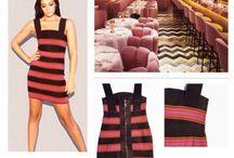 Dress 2. / Online fashion women boutique