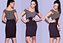 Dress 4. / Online women boutique