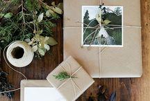 Geschenke / Verpackung, Geburtstagskarten