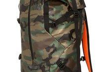 bags.gear