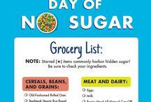 """""""LIGHT"""" Hit czy Mit / Warto sięgać po produkty """"LIGHT""""?  Czy może lepiej skupić się na pełnowartościowej żywności: owocach, warzywach, prostych i ciekawych przepisach?  Dbajmy o zdrowie, nie katujmy się dietami które wyniszczają nasze organizmy!"""