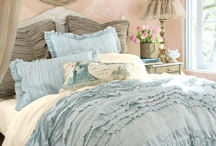 Home Decor / by Micah Wilkins