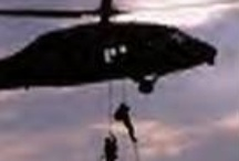 Special Forces / Just some pics of people doing the job of Special Forces along with SEALs, the Nightstalkers of Task Force 160, Rangers, and other Spec Ops people