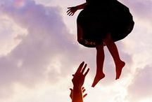 Perfect Moments / Beautiful moments, captured perfectly in photos. / by Kimberly FitzSimons / Pixels & Pleats