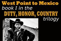 The Civil War & West Point
