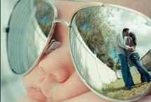 Baby/Toddler photos