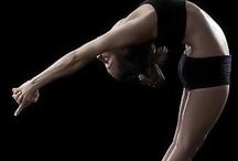 Bikram Yoga Inspirations / by Bikram Yoga Victoria Park Perth (KT)