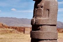 Ancient Americans