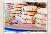 Cookies n goodies