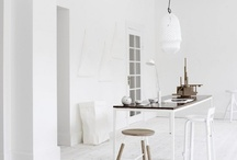 home dining area 餐 ♥ / by Chyna Bel 佳 ♥