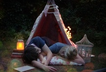 Love / by Bikram Yoga Victoria Park Perth (KT)