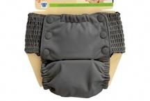 Baby/Toddler underwear
