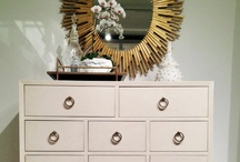 High Point Market Finds - Apartment Therapy / by Apartment Therapy