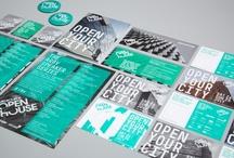 Design // Branding & Identity