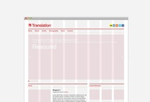 Design // WebDesign
