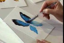 Papiervielfalt_colorieren
