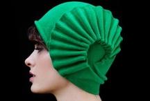 Emerald Green Wedding Ideas