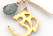 Jewellery / by Bikram Yoga Victoria Park Perth (KT)