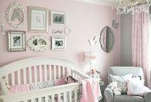 :: Baby Hale :: / by Christi Hale