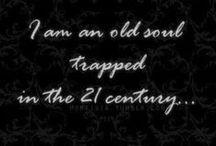 It's So Me!