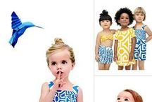 Baby GAP/GAP Kids