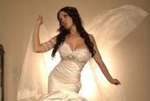 LA Bridal Contests