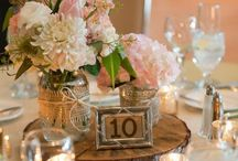 Wed-stylespiration  // / No, it's not for me but for my clients and followers. Few of my favourite wedding styling shots.