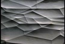 INTERIORS | Wall