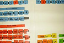 Homeschooling: Orton Gillingham