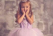 No-sew costumes for kids / No-Sew Halloween or carnival costumes for kids/Varrás nélkül elkészíthető jelmezek gyerekeknek