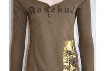 Topy, trička, košile, halenky, tílka