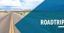 Roadtrip / Du suchst noch nach der perfekten Destination für Deinen nächsten Roadtrip? Dann lass Dich von unseren Reisezielen, Touren und Tipps inspirieren. Ob mit dem Auto, Motorrad oder Segelschiff – hier bekommt Roadtrippin' eine neue Bedeutung!