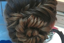 Do my hair like this!