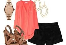 ~ Outfit ~