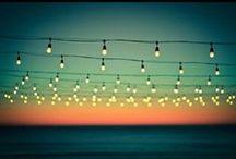 ~ Lights ~