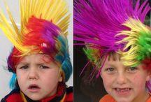 Colorit .... coulour fun