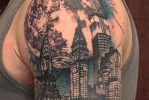 Tattoooo :)
