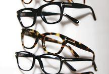 // OPTICALS // / Frames, Opticals, Specs, Glasses