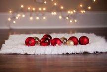 ~ Christmas ~