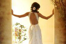 ~ Formal dresses ~