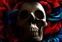 Deftones / Poster e locandine dei Deftones
