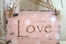 lov' & hearts