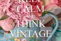 Keep calm quotes / Keep calm & ....