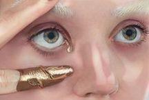 Fashion 2.0: Exploring 3D Visualization Methods