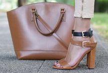 Ayakkabı, terlik, bot, çizme, çanta