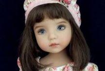 #bebek #baby
